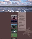 Poster - Der Mellumrat e.V.