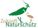 "Stiftung ""Zukunft Naturschutz"""