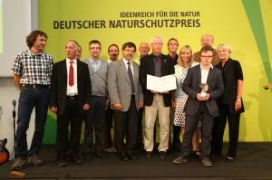 Deutscher_Naturschutzpreis_2013_Foerderpreis_Projekt_Ungehindert_engagiert_2_02