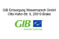 GIB Entsorgung.de