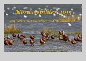Kalender 2015 © Lautenbach/Mellumrat