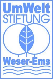 Umweltstiftung Weser-Ems