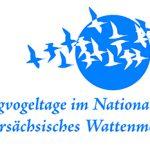 8. Zugvogeltage auf Wangerooge