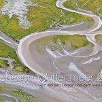 Kalender 2017 – Faszination Wattenmeer