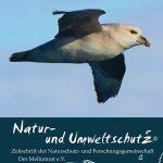 """Neue Ausgabe """"Natur- und Umweltschutz"""""""
