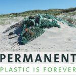 """Mellumrat lädt zur Filmvorführung von """"Permament – Plastics is forever"""" ein"""