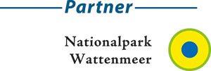 Hier weitere Infos zur Partner-Initiative
